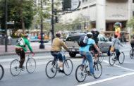 Giretto d'Italia 2018, quale la città più ciclabile?