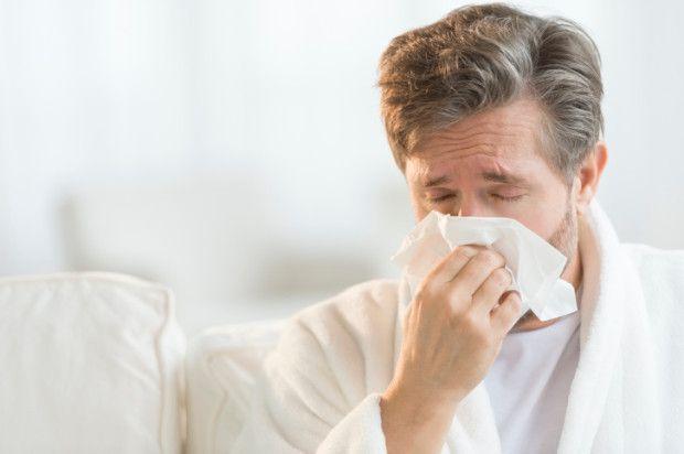 Allergie, ne soffre 1 italiano su 4