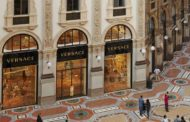 2 mld di dollari: in vendita la maison Versace