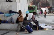 Sicurezza e migranti: il decreto Salvini al Cdm