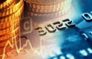 Manovra: Borse e spread reagiscono male