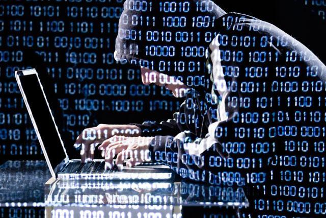Cybercrime: crescita esponenziale nel mondo