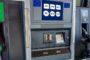 Carburanti, occhio ai distributori: benzina e diesel cambiano nome