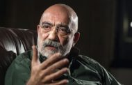 Ahmet Altan, una voce libera dal gulag turco