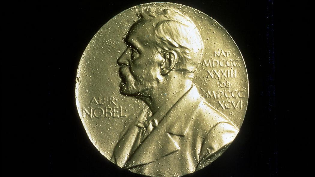 Il Nobel per la pace a un medico congolese e una yazida