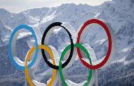 Olimpiadi invernali 2026 a Milano-Cortina