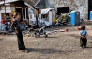 Preoccupazioni per Italia: braccio di ferro Ue-governo