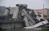 Ponte, Genova in piazza: basta emergenza
