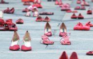 'Codice rosso' contro violenza donne, pronta la legge