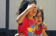 Violenza, bambine e ragazze le più colpite