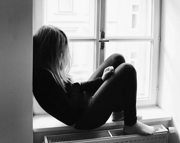 Giornata salute mentale:  Grillo, più prevenzione già dall'adolescenza