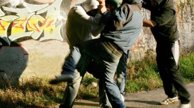 Bullismo, ormai è violenza pura