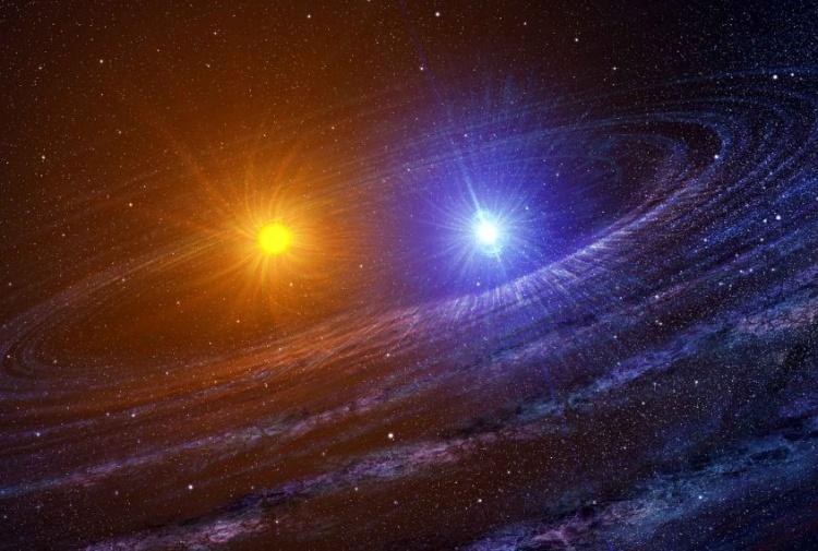 Scoperto un gemello del Sole a 184 anni luce dalla Terra