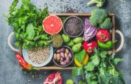 Preventomics, dieta su misura per prevenire le malattie