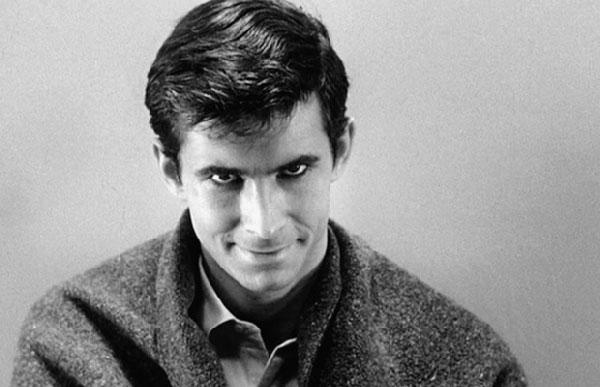 Frequenti uno psicopatico? Ecco come riconoscerlo