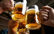 Homebrew, la birra si fa in casa
