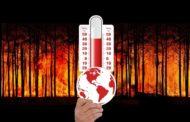 Clima, ISS: due generazioni per salvare il pianeta