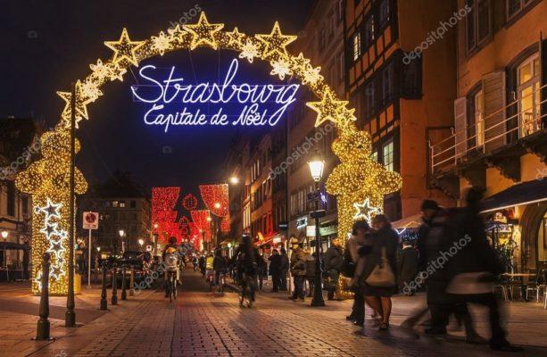 Strasburgo-citta-del-Natale