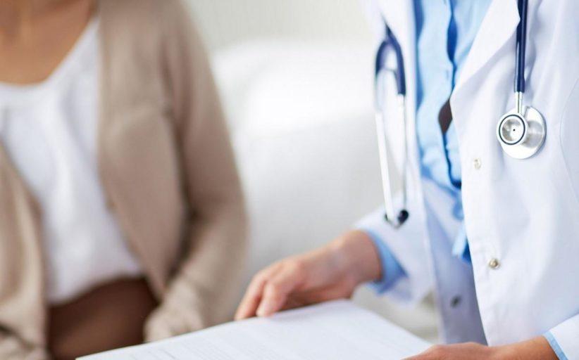 Il 'medico della complessità' per curare malati con più patologie