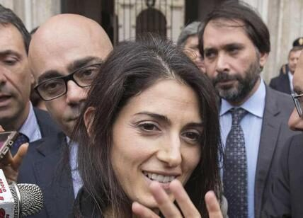 raffaele/marra/virginia/raggi
