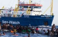 Sea Watch, la capitana Rackete è tornata libera