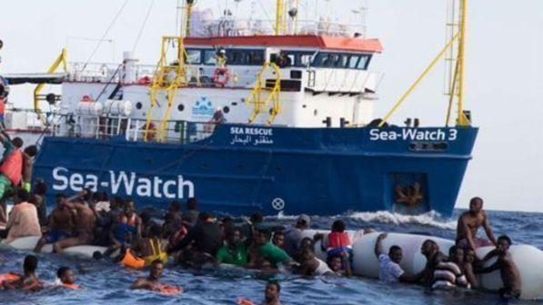 Sea Watch, governo in fibrillazione