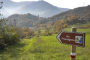Via Francigena, presto patrimonio dell'Unesco