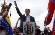 Venezuela, l'accordo bifronte M5S-Lega. Italia alla finestra