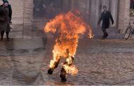 Polonia, 50 anni fa il sacrificio di Jan Palach