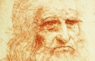 Leonardo, Vinci festeggia 500 anni  in tre musei
