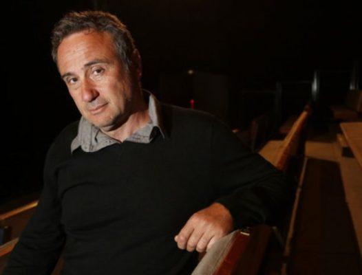 Nuovo direttore al Teatro di Roma - Teatro Nazionale
