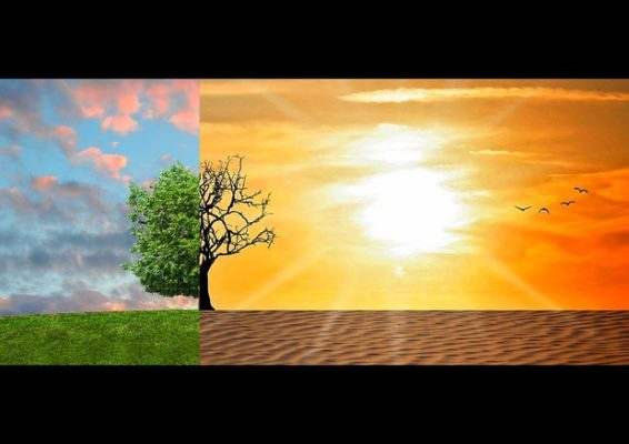 cambiamento climatico conferenza Onu Nairob