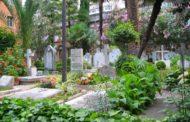 Caso Orlandi, la soluzione forse nel cimitero teutonico