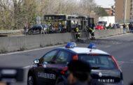 Attentato Milano: i buchi neri della sicurezza