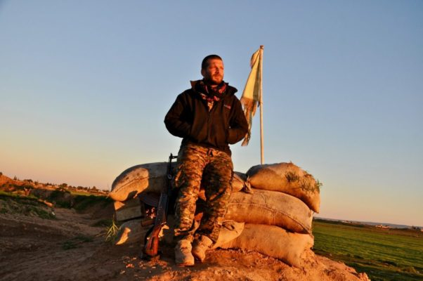 Lorenzo-Orsetti-ucciso-dall'Isis