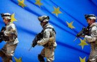 Un esercito europeo? Tedeschi e olandesi fanno un piccolo passo