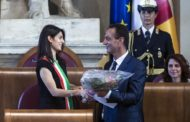 Stadio Roma. Arrestato De Vito M5S: l'accusa è di corruzione