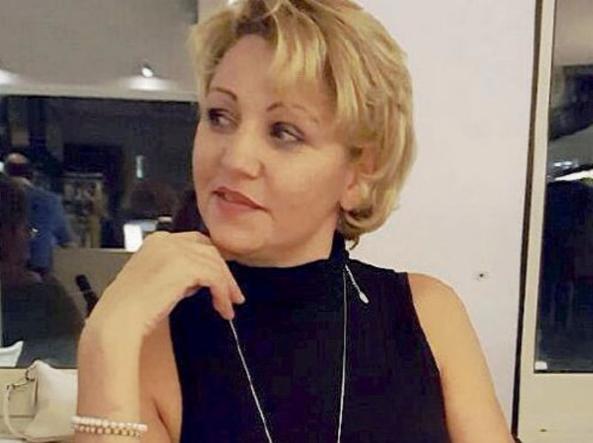 Uccise in 'tempesta emotiva': Pg Bologna fa ricorso