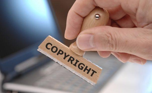 Direttiva europea sul Copyright: