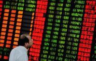 Le economie asiatiche dominatrici del mondo nel 2020