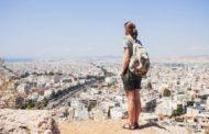 Le donne nel turismo:
