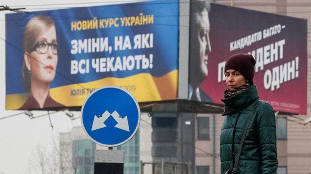 Albano all'attacco dell'Ucrania, chiede i danni