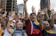 Venezuela, aumenta tensione. Preoccupazione in Ue