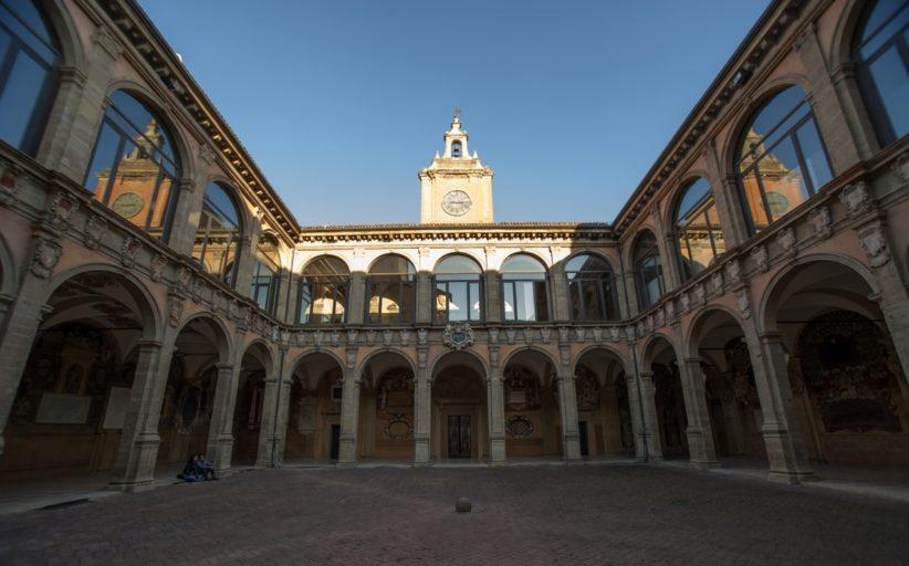 Turismo, nelle città d'arte italiane è boom
