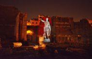 Continua il viaggio nell'Antica Roma