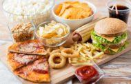 Mangiare male uccide più del fumo