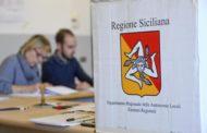 Sicilia, Comunali: M5S in calo. Lega non sfonda