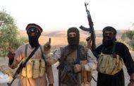 Terroristi in fuga verso Italia: dalla Francia l'allarme