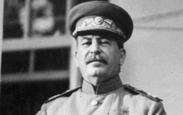 Russia, vive ancora il mito di Stalin
