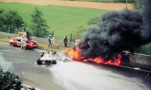 Niki-Lauda-incidente-1976